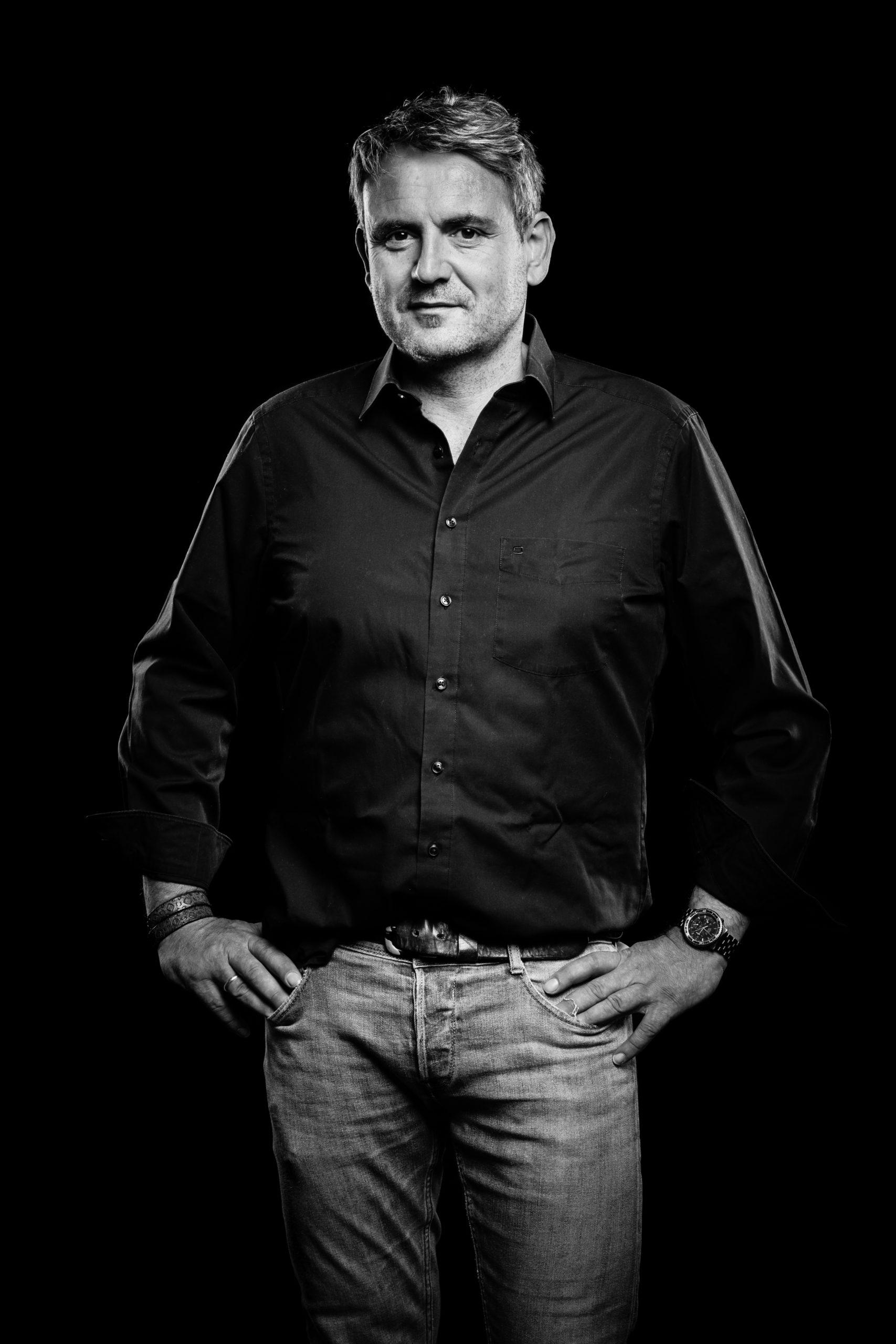 Stefan Schimmel